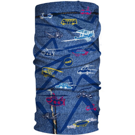 HAD Originals Tube Kids denim kids